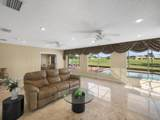 448 Country Club Drive - Photo 6