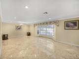 448 Country Club Drive - Photo 7