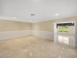 448 Country Club Drive - Photo 8