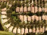 7871 Oak Grove Circle - Photo 53