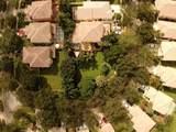 7871 Oak Grove Circle - Photo 54
