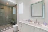 2361 Silver Palm Road - Photo 17