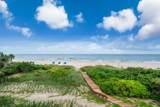 3730 Ocean Drive - Photo 16