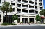 113-115 Soundings Avenue - Photo 1