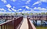 3594 Ocean Boulevard - Photo 19