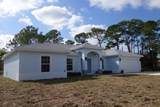 16858 72nd Road - Photo 2