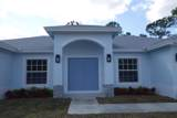 16858 72nd Road - Photo 3