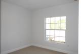 16858 72nd Road - Photo 35