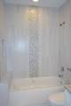 16858 72nd Road - Photo 36