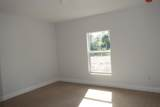 16858 72nd Road - Photo 39