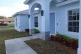 16858 72nd Road - Photo 4
