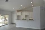 16858 72nd Road - Photo 40