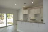 16858 72nd Road - Photo 41