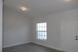 16858 72nd Road - Photo 43