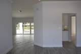 16858 72nd Road - Photo 44
