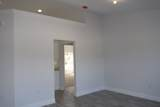 16858 72nd Road - Photo 45