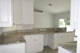 16858 72nd Road - Photo 46