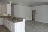 16858 72nd Road - Photo 47
