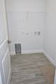 16858 72nd Road - Photo 51