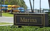 6917 Harbor Circle - Photo 59