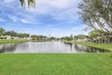 7704 Colony Lake Drive - Photo 27