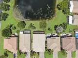 7704 Colony Lake Drive - Photo 30