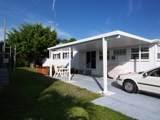 4025 White Pine Drive - Photo 6