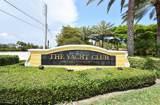 111 Yacht Club Way - Photo 43