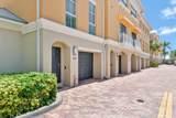 635 Casa Loma Blvd - Photo 3