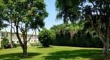 33 Colonial Club Drive - Photo 5