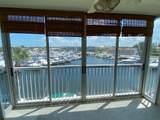21 Yacht Club Drive - Photo 17