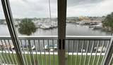 21 Yacht Club Drive - Photo 20