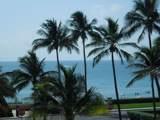340 Ocean Boulevard - Photo 11