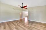 4100 Clearview Terrace - Photo 10