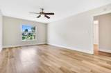 4100 Clearview Terrace - Photo 12