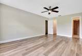 4100 Clearview Terrace - Photo 13