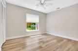 4100 Clearview Terrace - Photo 16