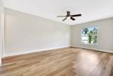 4100 Clearview Terrace - Photo 17
