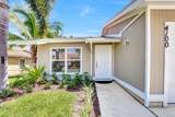 4100 Clearview Terrace - Photo 4