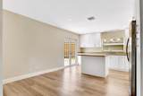 4100 Clearview Terrace - Photo 7