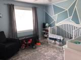 548 Buswell Avenue - Photo 15