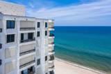 3201 Ocean Boulevard - Photo 3
