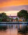 630 Island Drive - Photo 4