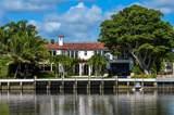 630 Island Drive - Photo 5