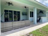 433 Country Club Drive - Photo 28