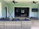 433 Country Club Drive - Photo 29