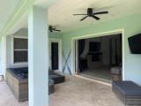 433 Country Club Drive - Photo 30