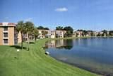 6221 Coral Lake Drive - Photo 25