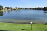 6221 Coral Lake Drive - Photo 26