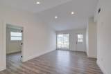 9039 Woodlark Terrace - Photo 10
